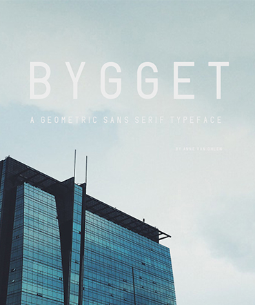 bygget_showcase