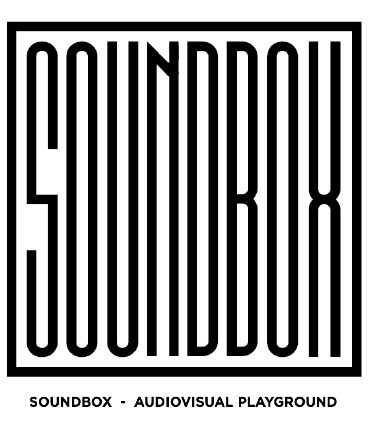 soundbox-logo.jpg