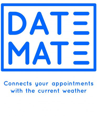 DateMatePic