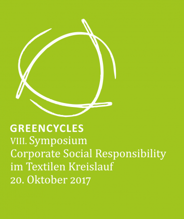 2017_greencycles-informationen-1
