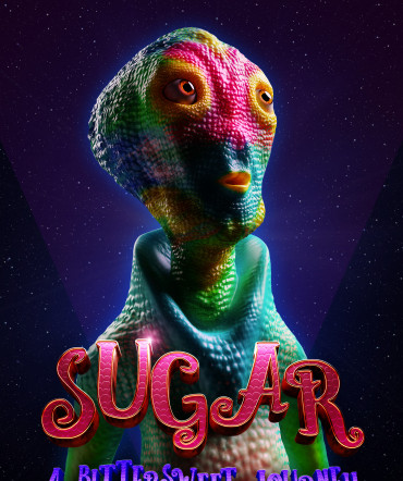 Sugar-A Bittersweet Journey